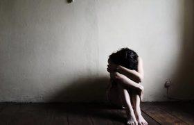 Ученые предложили необычный метод лечения депрессии