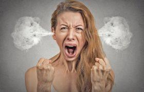 Что такое невроз и неврастения?