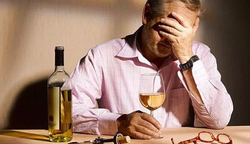 Клубника помогает противостоять негативному воздействию алкоголя