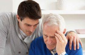 Определить болезнь Альцгеймера можно будет по состоянию слизистой оболочки носа