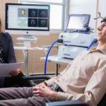 Когда стоит обратиться к неврологу?