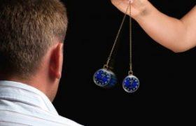 Лечение фобий гипнозом