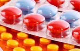 Витаминотерапия в лечении рассеянного склероза
