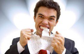 Стресс и как эффективные методы борьбы