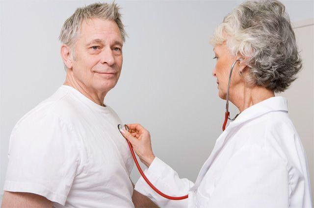Болезнь Паркинсона: клиника, диагностика, лечение, реабилитация