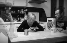 Шизофрению предложили лечить без таблеток