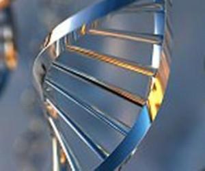 «Свободные» элементы ДНК виноваты в шизофрении