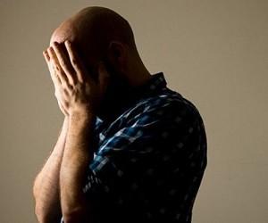 Причиной шизофрении может быть излечимая болезнь