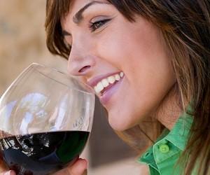 Злоупотребление алкоголем грозит шизофренией