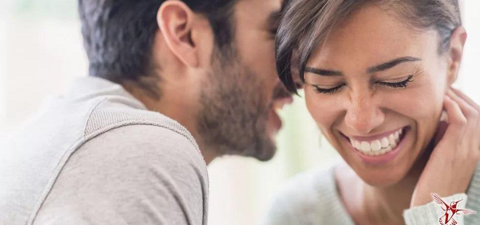 Мужчины и женщины страдают от разных психических болезней