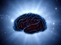 Компания Biogen лицензировала новый препарат для лечения инсульта