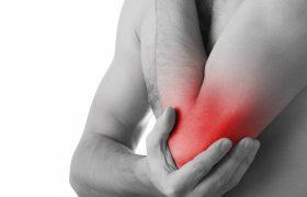 Остеоартрит как заболевание суставов