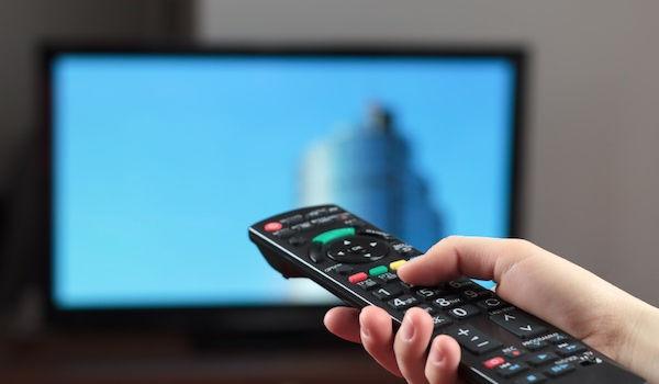 Шаринг – инновационная система трансляции спутниковых каналов