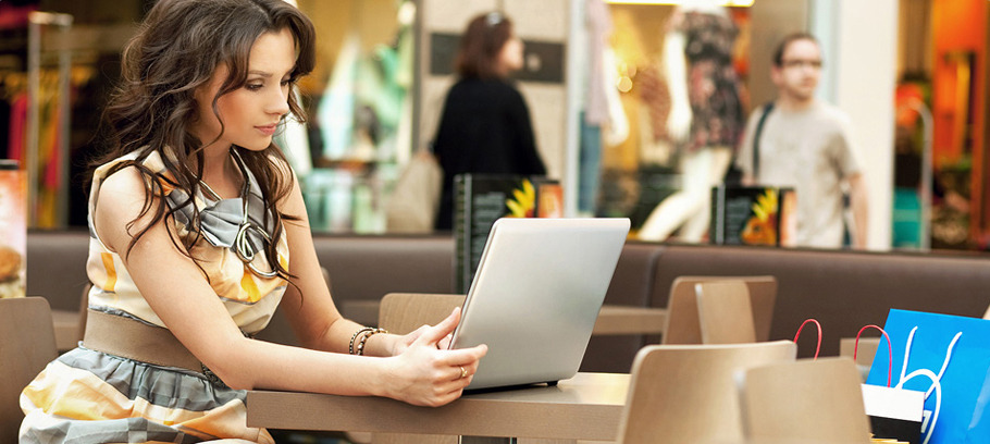 Женщина в бизнесе — мечта или реальность?