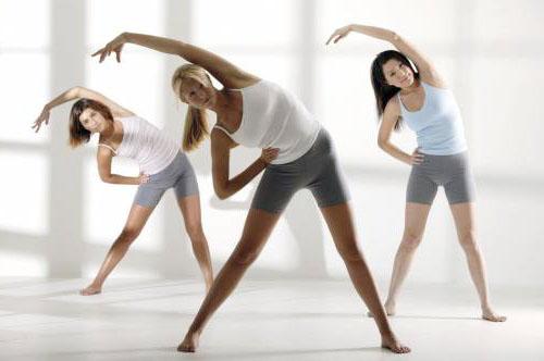 Регулярные физические упражнения улучшают память
