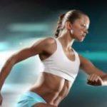 Наблюдение за спортивными упражнениями развивает мозг