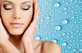 Преимущества технологии BEAUTY PLAZA в мире косметологии