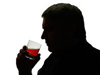 Нельзя пускать на самотек так называемый «тихий алкоголизм»