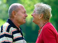 Эмпатия полезна для здоровья партнера, показало исследование