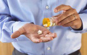 Гепатит С и психическое здоровье