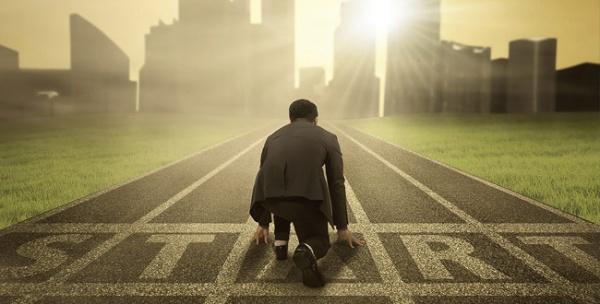 Поход за мотивацией
