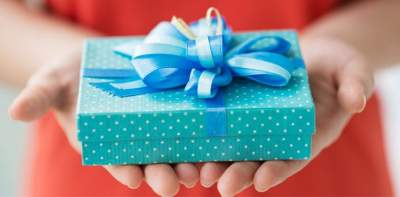 Психологи рассказали, когда получается максимальный эффект от подарка