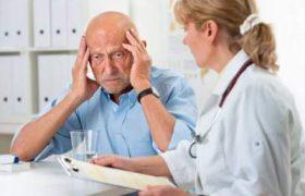Всего одна бессонная ночь существенно увеличивает риск серьезного заболевания