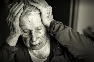 Какие простые доступные продукты реально помогают мозгу быстрей работать и избежать Альцгеймера
