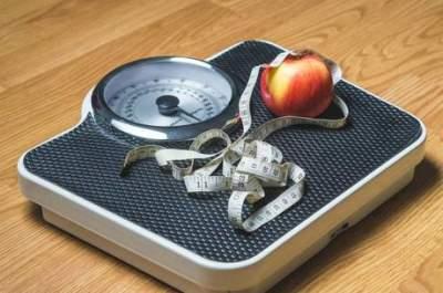 Психологи узнали, что является причиной появления лишнего веса