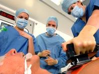 Неврологи разобрались в типичности околосмертных переживаний