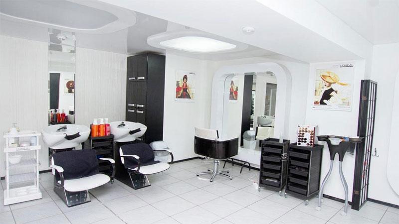 Важные моменты, которые стоит учитывать перед покупкой парикмахерского кресла