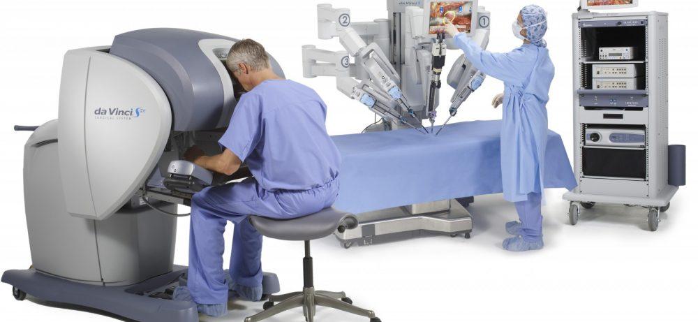 В городе Гронау (Германия), в центре лечения мужской мочеполовой сферы