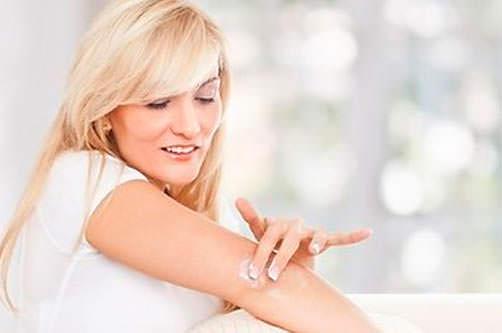 Современные методы лечения псориаза