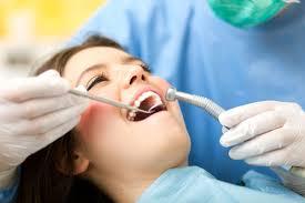 Безболезненная стоматология