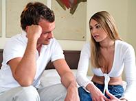 Эксперты рассказали, стоит ли оставаться друзьями с бывшим партнером