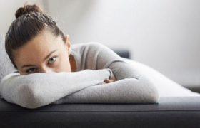 Психологи назвали полезную сторону депрессии
