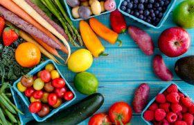 Какие продукты снижают риск самоубийств
