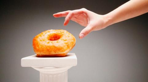 Учёные сообщили о пагубном влиянии чрезмерного потребления сахара на психическое здоровье