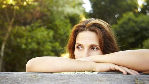 Названы тревожные признаки сезонной депрессии
