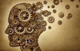 Болезнь Альцгеймера можно диагностировать за 15 минут