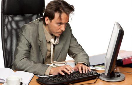Семь несложных способов быстро снять стресс