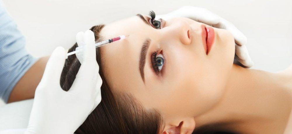 Плазмотерапия — «эликсир молодости»