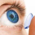 Торические контактные линзы. Что нужно учесть?