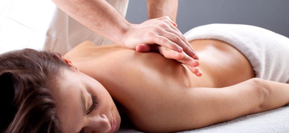 Врачи: массаж — это не роскошь, а необходимость