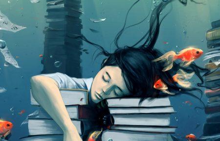 Ученые доказали, что хроническая усталость — серьезная болезнь