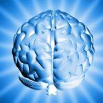 Найден способ повысить ''быстродействие'' мозга