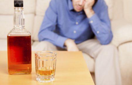 Большие дозы алкоголя по-разному влияют на женский и мужской мозг