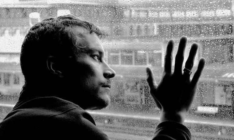 Депрессия способна изменить воспоминания о прошлом