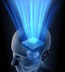 Слабые удары током улучшают память