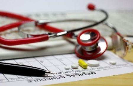 Инфаркт миокарда. Симптоматика и первая помощь